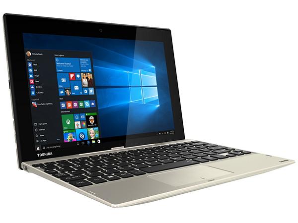 บริษัท เอชพี อิงค์ (ประเทศไทย) จำกัด เปิดตัว HP EliteBook Folio G1 Notebook  PC โดยนายวิสุสุต เมธีสุวกุล Market Development Manager/Workstation &  Desktop ...